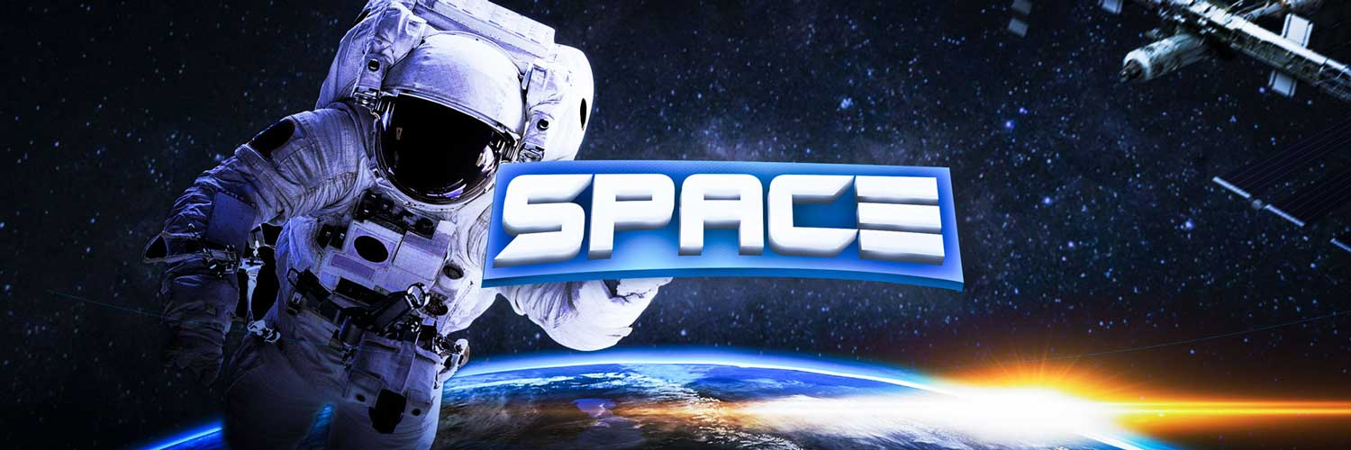 space_baner