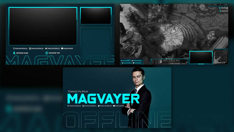 mag_overlay