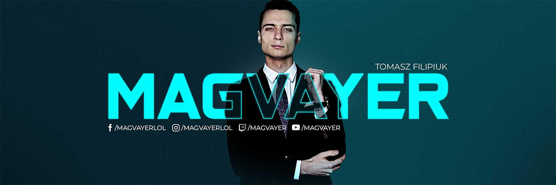 magvayer