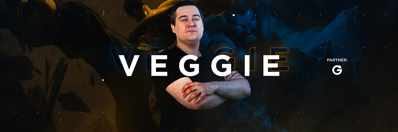 veggie_tt